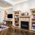 fireplace-LR