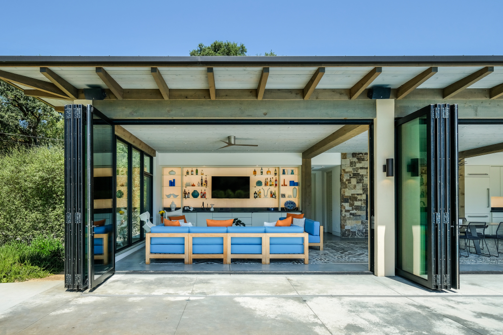 poolhouse liv3